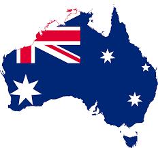 AUSTRALIA 13.png