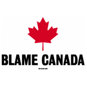 Blame_Canada_.png