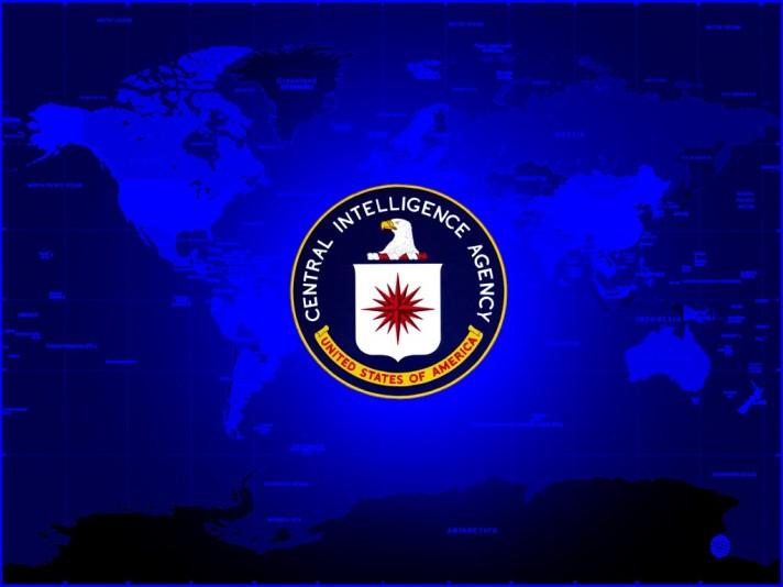 CIA2.jpg