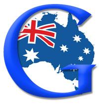 da google-australia-200px