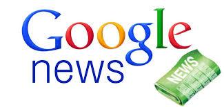 DA media google news.jpg