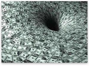 da money-down-the-drain.jpg22.jpg