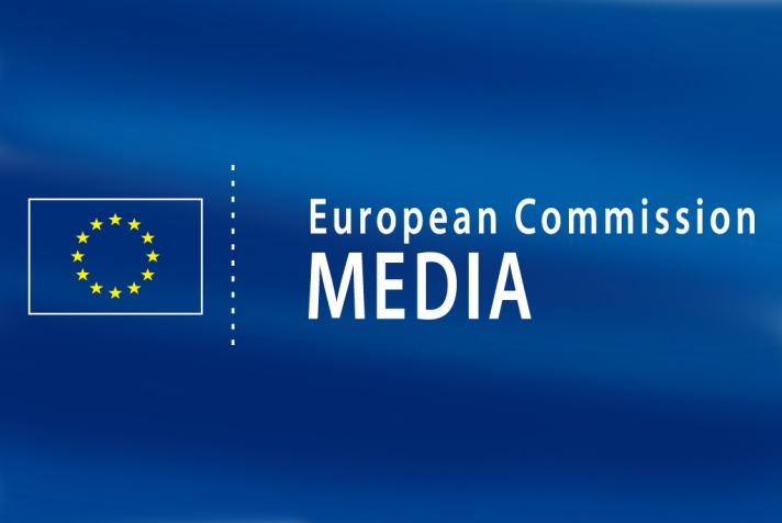 EUROPEAN-COMMISSION-MEDIA