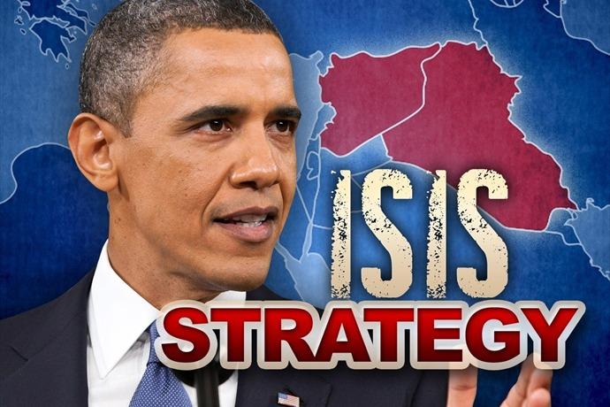 obama-isis-strategy.jpg