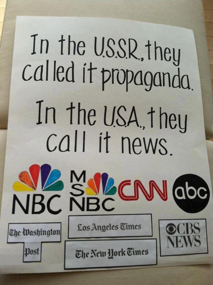 POWER DA CORRUPT MEDIA 13