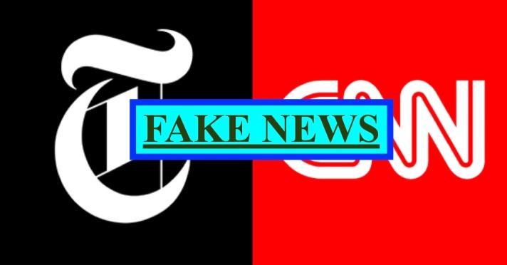 CNN-NYT-Fake-News