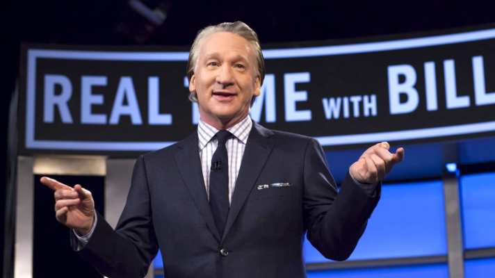 636419351259182676-AP-TV-Bill-Maher-Specials_cvcnmv