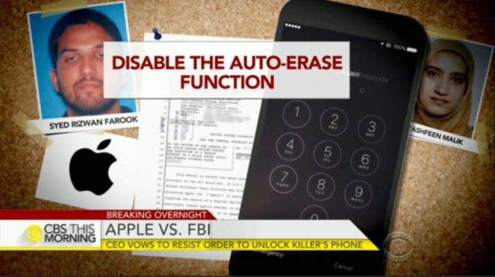 apple-fbi-820x460