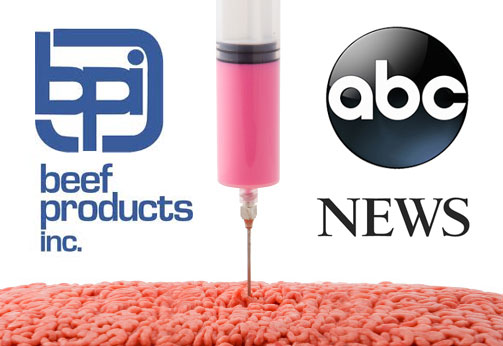 Beef-Products-Inc.-and-ABC-News-Logos