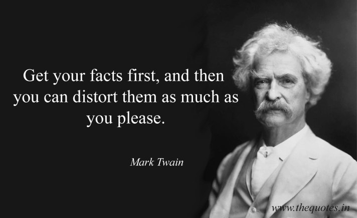 Mark-Twain-Quote- facts1