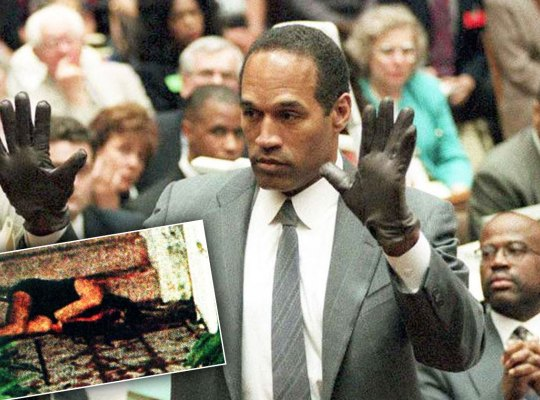 oj-simpson-murder-crime-scene-autopsy-photos-F