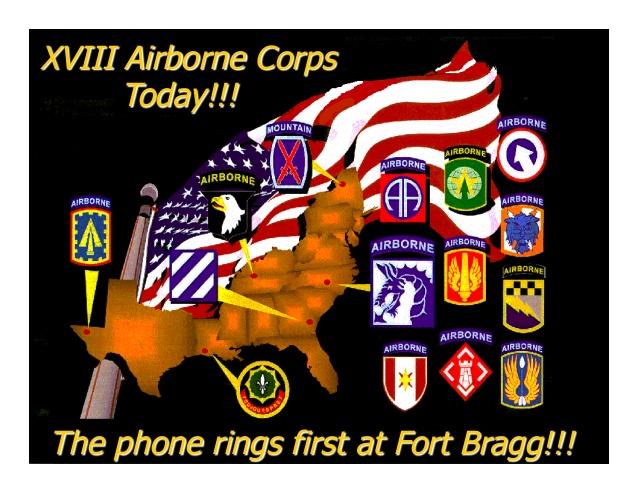 xviii-airborne-corps-g6-automation-ms98v1-3-638.jpg